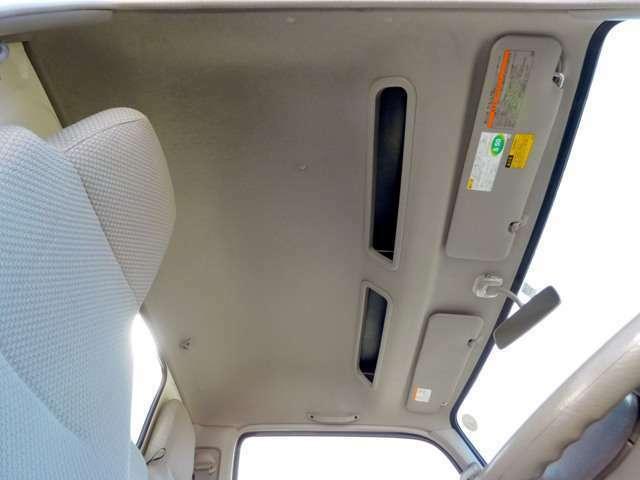 フロア5MT・ディーゼル(NOx・PM適合)・積載量2000Kg※総額は車検費用が含まれています。