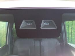 運転中の「ヒヤッ」とするシーンで事故の回避の支援や被害の軽減を図り、安全運転をサポートする「スマートアシストIII」。