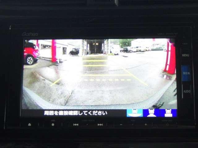 ご来店いただく場合は、電車ですとJR小浜線、小浜駅が近くです。事前にご連絡いただければお迎えにあがります。バスですとJR近江今津駅発、若江線、検見坂、下車徒歩10秒です。