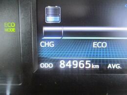 ●納車日から走行距離無制限で、消耗品を除く全ての部品を1年間保証します。(輸入車は6ヶ月間または5,000kmまで。)