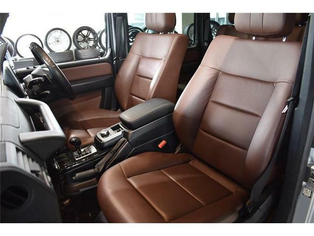 ◆本革レザーシート(チェストナットブラウン)◆運転席・助手席パワーシート(シートヒーター/メモリー付)
