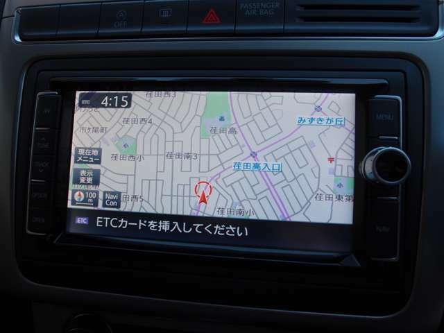 ナビ 地デジテレビ DVD再生可能 CD ミュージックサーバー Bluetooth対応 バックカメラ ETC お問い合わせください 0066-9711-224530