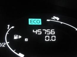 走行45456Km