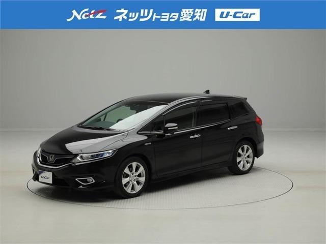 申し訳ありません、当社の規定により販売地域は愛知・岐阜・三重・静岡県のみとさせていただいております。
