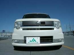 ただいま当店で新規JAFご入会いただくと、ガソリン満タン納車実施中!(^^)!すでにJAF会員の方もJAF会員証またはデジタル会員証をご提示いただければガソリン満タン納車いたしますよ~♪