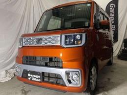 トヨタ ピクシスメガ 660 L SA 4WD LEDヘッドライト・スマートアシスト・4WD