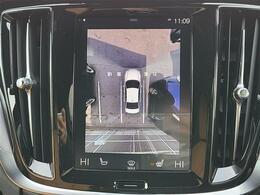 パワーシート【D席メモリー式】/シートヒーター/ランバーサポート/360°ビューカメラ/CitySafety【右折時対向車検知機能/対向車対応機能/衝突回避支援機能/対向車線衝突回避支援機能