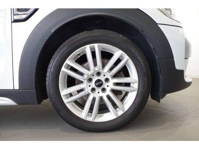★掲載車両以外にも、日々在庫が変動しております。当店にお探しのお車がない場合にもお気軽にお問い合わせ下さい。欲しいMINIがみつかるかもしれません!047-409-2000まで♪