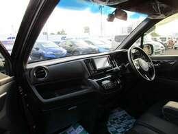 Wエアバッグ・ABS・ドライブレコーダー付き!