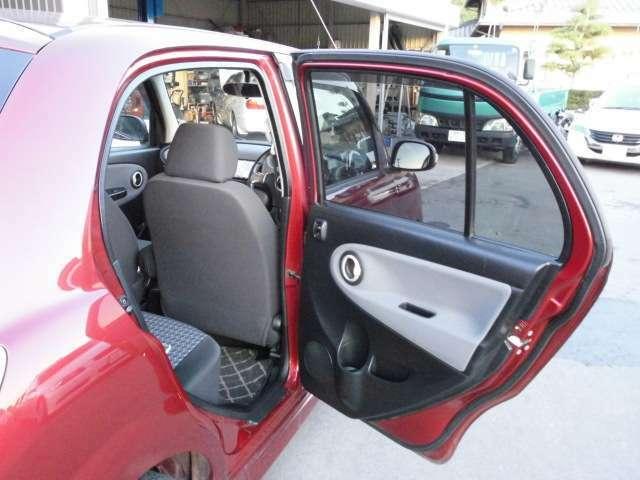 軽自動車の場合、県外でも登録料は変わりません 安心保証付き!