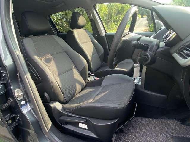 平成24年式 プジョー207SW入庫しました。 株式会社カーコレは【Total Car Life Support】をご提供してまいります。http://www.carkore.jp/