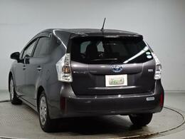 ☆ご来店していただき、車両状態をご確認できるお客様への販売に限らさせていただきます☆