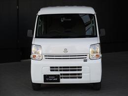 ディーラー自社工場にて点検・整備後納車いたしますので安心してお選び下さい。