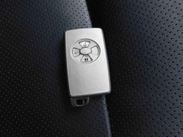 カープラザ熊本は、車社会から、環境・エネルギー事業に取り組む企業です!昭和54年の会社創立以来、口コミで信用の輪を広げ、乗る人の身になって心のこもる仕入販売を実践しております。