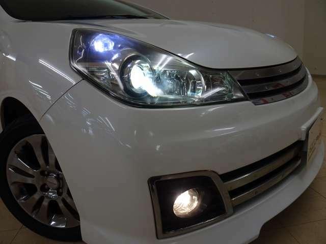 お店の雰囲気は当社HPで確認できます!http://www.vallpan.jpへ遊びに来て下さい!