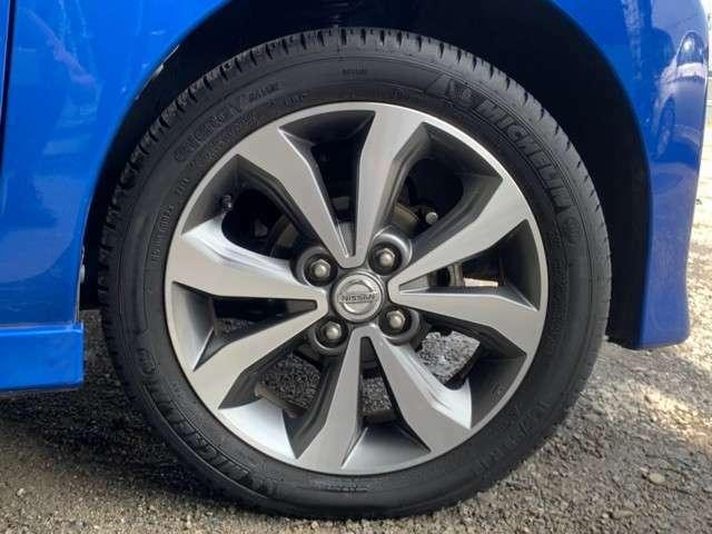 株式会社カーコレ湘南店は【Total Car Life Support】をご提供してまいります。http://www.carkore-shonan.com