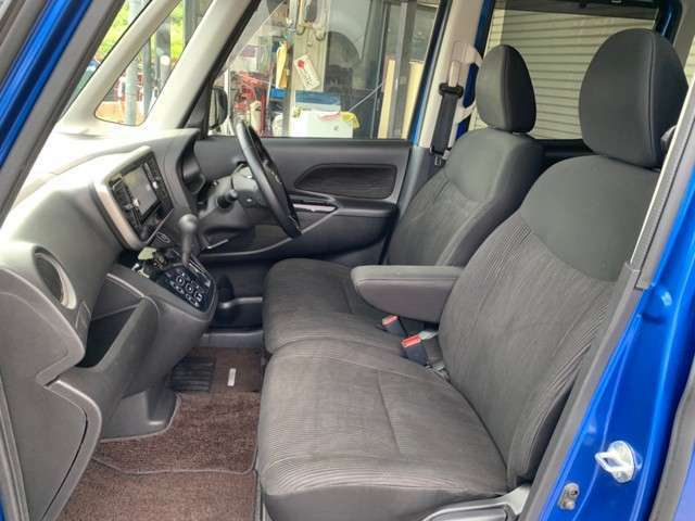 平成28年式 日産 デイズルークス入庫しました。株式会社カーコレ湘南店は【Total Car Life Support】をご提供してまいります。http://www.carkore-shonan.com