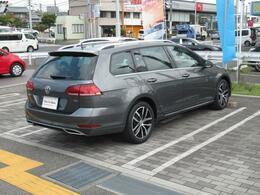 当店は近隣地区だけでなく遠方納車も承っています。日本全国どこでも大丈夫ですよ!