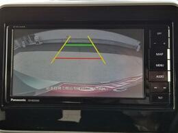 ナビ/バックカメラ/フルセグTV/ETC/両側電動スライドドア/ドライブレコーダー/衝突被害軽減システム/アイドリングストップ/純正アルミホイール/ルーフレール/プッシュスタート/スマートキー