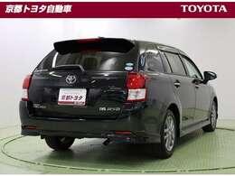 自動車保険も当社にお任せ下さい!お客様にとって最適なプランをご提案させて頂きます!この機会に保険を見直してみませんか?