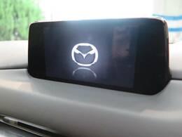 【純正コネクトナビ】CD・DVD再生・フルセグTV視聴可能です★はめ込み式で車内との一体感もあります♪