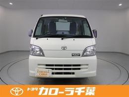 トヨタ ピクシストラック 660 スペシャル 3方開 ETC・ラジオ・MT車