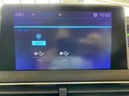 ■パノラミックサンルーフ■電動リアゲート(キックアクション対応)■フルLEDヘッドライト/アンビエントライト(室内)■ETC/ドライブレコーダー(Smart Reco)