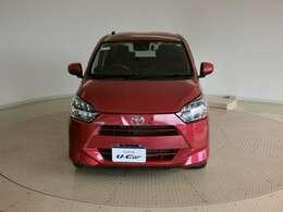 厳しいディーラー基準の確認を行い、内外装、走行、機関性能ともに高品質な車を展示しております。弊社HPは、http://corolla-gifu.com/まで。