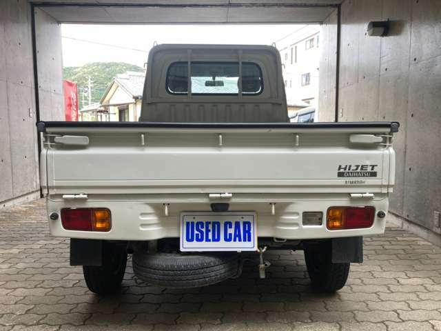 当社、開業から30年の歴史があります。在庫にないお車のご相談も受け付けています!!