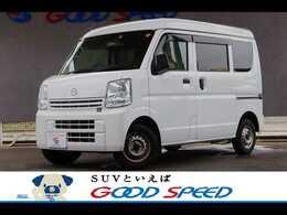 マツダ スクラム 660 PAスペシャル ハイルーフ 5AGS車 ユーザー様買取車両 ラジオ