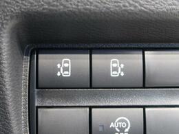 ★両側パワースライドドア装備車輌★簡単操作で両側のスライドドアを開閉可能です。乗り降りの際もラクラク便利な機能です。ぜひお楽しみください。