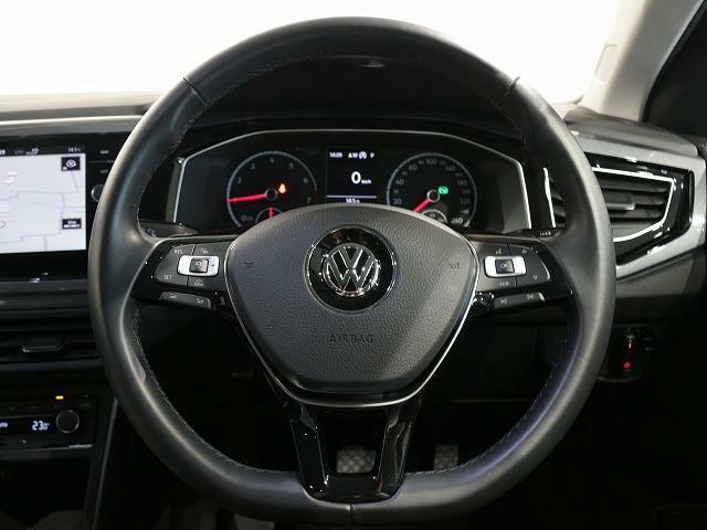 """「お客様にご安心・ご満足頂ける""""Volkswagen Life""""」フォルクスワーゲンのことなら「VW富山 認定中古車センター」までお気軽にお問い合わせ下さい。 TEL 076-425-1500 担当:坂口(サカグチ)"""