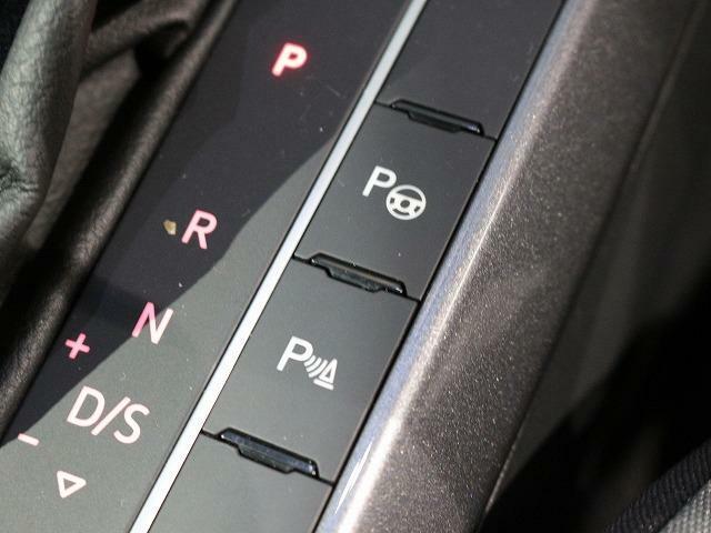 現在お乗りのお車の下取査定も実施致しております。車種、年式、距離、色等をお聞かせ下さい。 TEL 076-425-1500 担当:坂口(サカグチ)