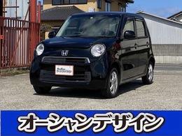 ホンダ N-ONE 660 G Lパッケージ 4WD 検R4/4 スマートキー ナビ アルミ HID