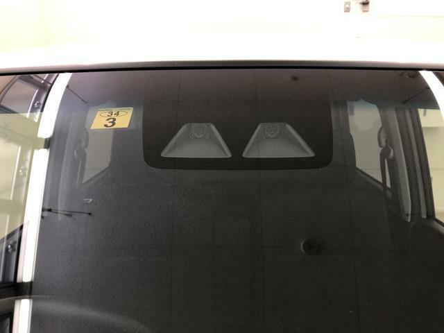 運転中の「ヒヤッ」とするシーンで事故の回避を図り、あなたの安全運転を支援します。