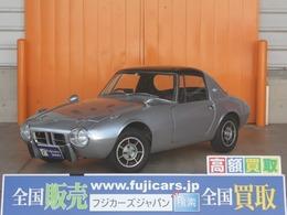 トヨタ スポーツ800 ヨタ八チ 前期モデル 社外12インチAW 純正ライト タルガトップ ハードトップ