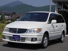 日産 プレサージュ の中古車 2.4 CIII 熊本県熊本市西区 10.0万円