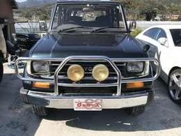 中古車・新車販売・買取・車検・一般整備、鈑金塗装までお車に関する事ならお気軽にお問い合わせください。