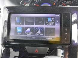 国土交通省北陸信越運輸局より指定を受けた6整備工場を持ち、確かな技術で車を丸ごと安心をご提供!