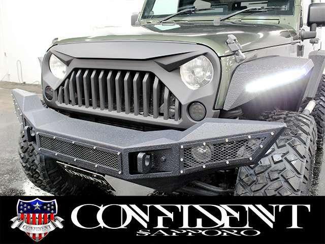 現在ご所有の車両の下取や買取も行っております!事故で廃車になった車両でも買取させて頂きます。
