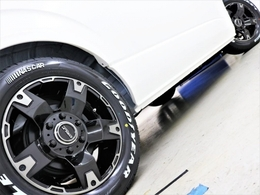 17inch【Delf03】アルミホイール!グッドイヤーナスカータイヤ!