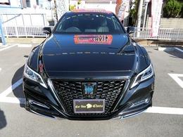 グレードGエグゼクティブで新車でOP850万円の購入されたユーザー様より買い取りました無事故保証美車H311.4万kmです車検もたっぷり令和4年3月アクセス多数