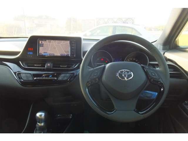 ☆レーダ-クルーズコントロール☆エアバック☆ABS☆S-VSC(ステアリング協調車両安定性制御システム