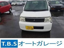 三菱 eKワゴン 660 M Xパッケージ 即乗り