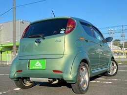 ☆装備品☆メモリーナビ・ワンセグ・Bluetooth・ユーザー買取車・ETC