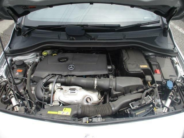 2000ccガソリンターボエンジン4WDハーフレザーメモリー付きオートエアコンリアエアコンキーレスゴー