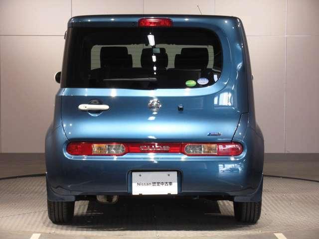 自動車のことを知り尽くした「カーライフアドバイザー」が車選びからアフターサービスまでご対応いたします!