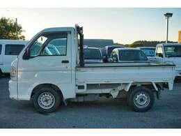 納車前や車検時は国の認証を受けた整備工場で、国家資格の自動車整備士が1台1台丁寧に整備いたします☆