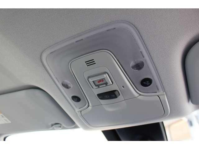 ヘルプネット標準装備☆緊急時にトヨタのサポートが受けれます。社外のナビゲーションでも使用可能です。