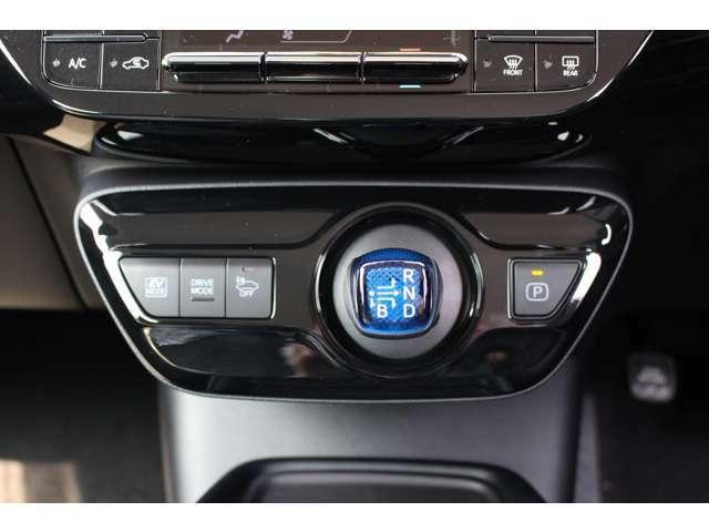 新車販売のため部品はすべて新品!1ヶ月・6ヶ月の新車点検も無料で付帯しております!